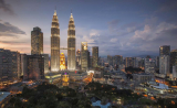 Malaysia is World-famous for its Medical Environment