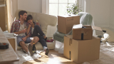What To Know Before Moving In With Your Partner