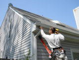 Reasons Why Your Home Might Not Have Gutters